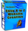 Thumbnail A to Z Website Creation Videos with MRR ($147 value) *new*