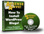 Thumbnail Adsense Alive with MRR *must have*