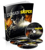 Thumbnail *must have*Domain Sniper with PLR