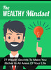 The Wealthy Mindset with MRR