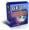 Thumbnail *new* Link Explosion Generator Software with Give Away Right