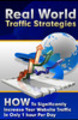 Thumbnail *NEW* Real World Traffic Strategies With Master Resale Right