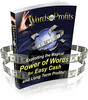 Thumbnail *new* Words to Profit Business in A Box with PLR