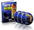 *new* Traffic Mayhem Business in A Box with PLR