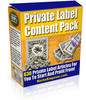 Thumbnail *new* 600 Private Label Articles Business in A Box with PLR