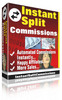 Thumbnail *new* Instant Split Commissions with MRR