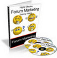 Thumbnail *new* Super Forum Marketing Video with MRR