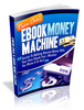 Thumbnail *new* Ewen Chia Ebook Money Machine with MRR