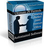 Thumbnail *new* Joint Venture Software with MRR