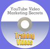 Thumbnail *new* YouTube Video Marketing Secrets Tutorials with PLR