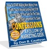 Thumbnail *new* Confessions of a Follow Up Marketing Geek with MRR