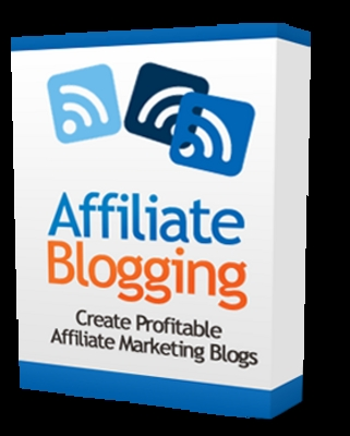 Product picture *must have*Affiliate Blogging Videos (12 Videos) with MRR